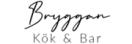 Bryggan - Kök & Bar